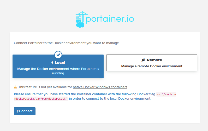 portainer2.png