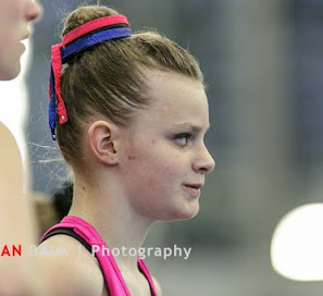Han Balk Fantastic Gymnastics 2015-2423.jpg