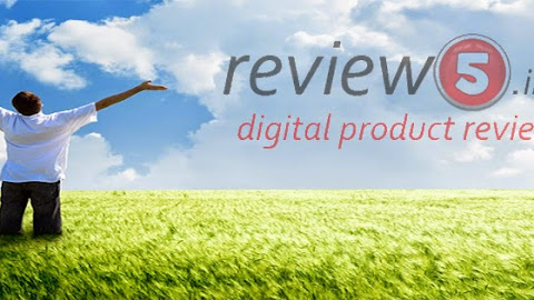 review5.info - Google+