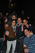fiestas linares 2011 271.JPG