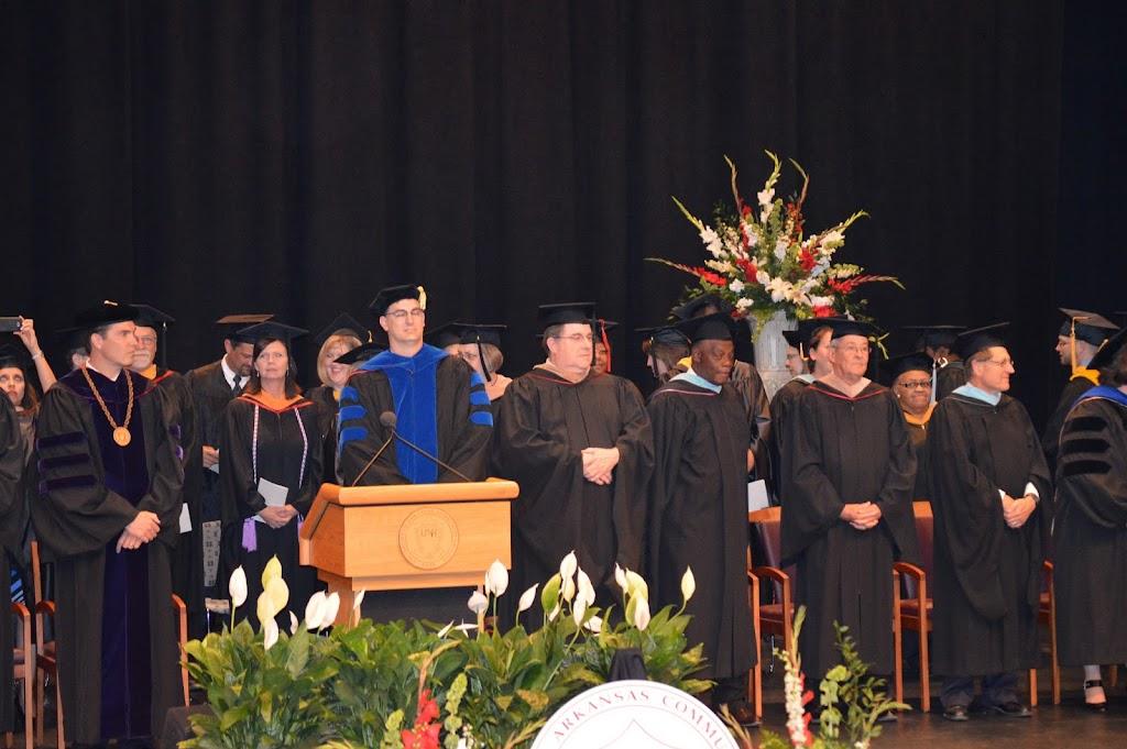 UACCH Graduation 2013 - DSC_1586.JPG
