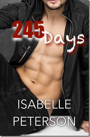 __ 245 COVER __ KINDLE[3]