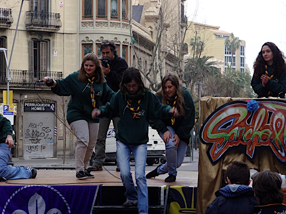 Festa de lAE Aldaia 2010 - P3200020.JPG