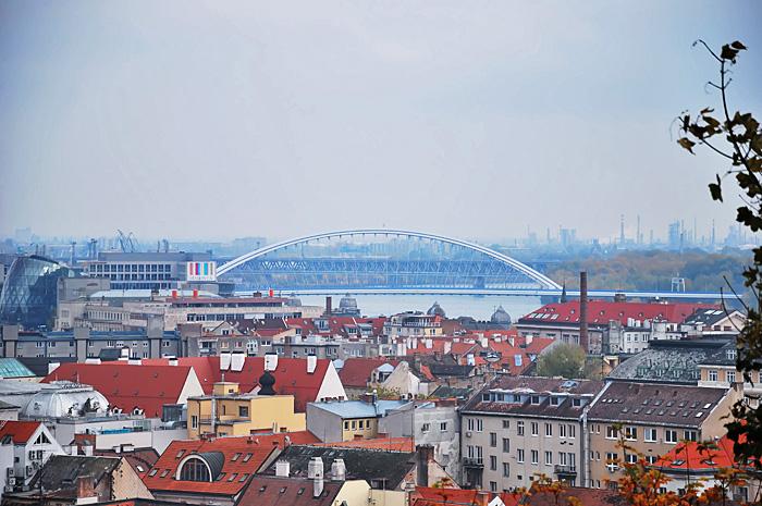 Bratislava07.JPG