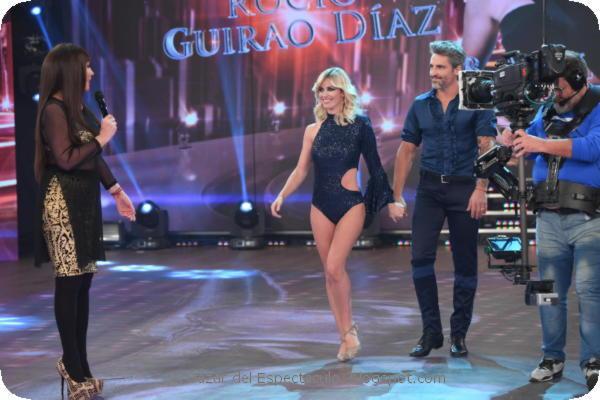 Guirao Díaz.jpeg