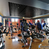 seara-and-rpm-health-club008.JPG