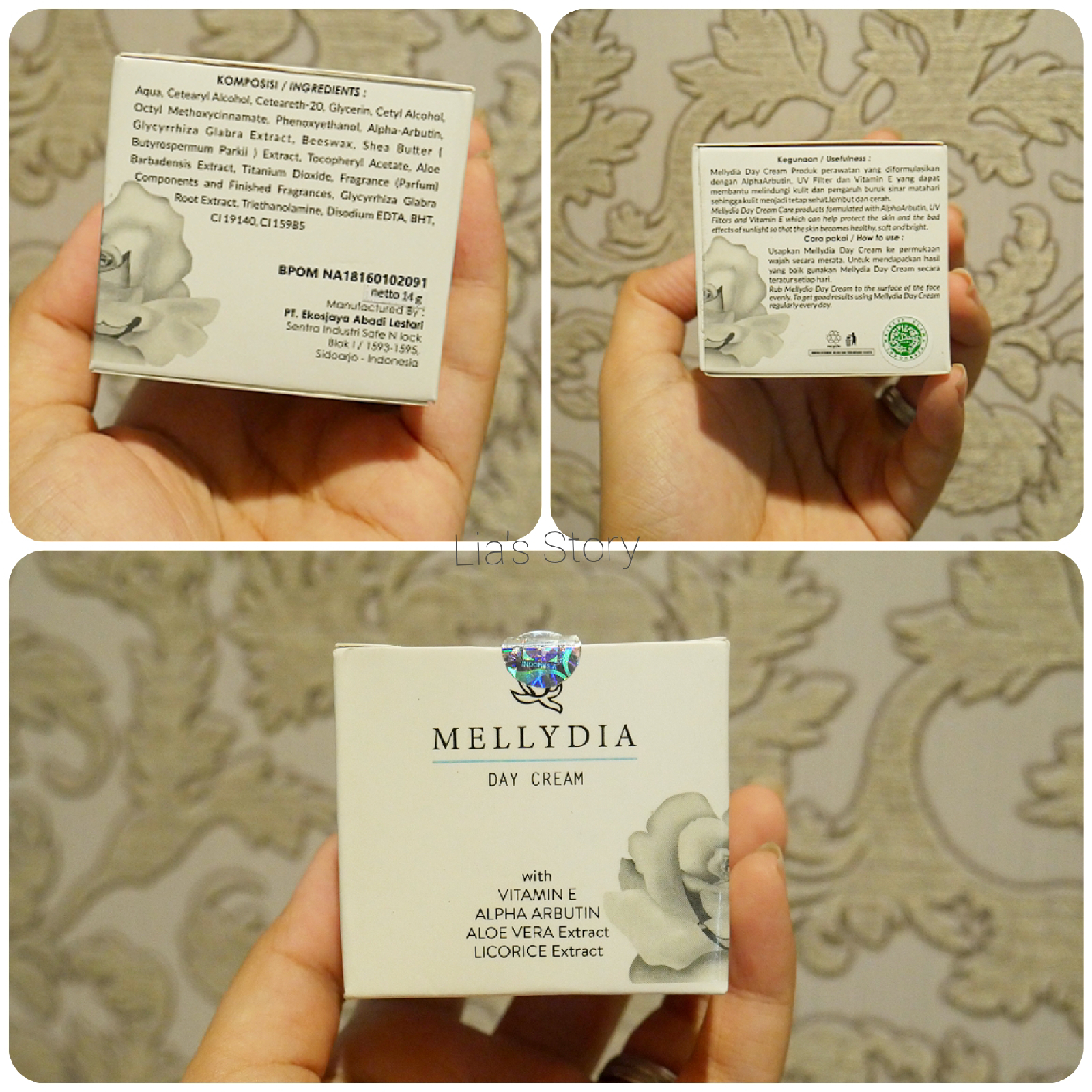 review-mellydia-skincare-rejuvenating-glowing-series