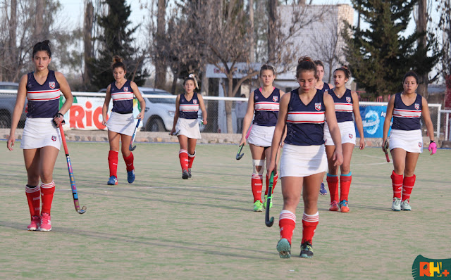 Belgrano vs Maristas Semifinal 2016 Apertura (10).JPG