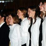 Muziekavond 1998
