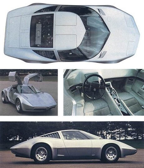 1973_chevrolet_xp882_aerovette_four_rotor_2