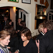 zooom borrel 028.jpg