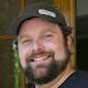 Eric Carlisle's profile photo
