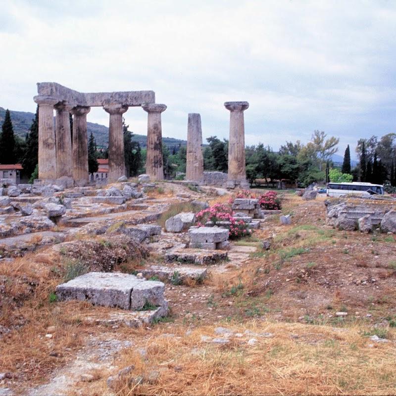 Corinth_03.jpg