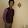 Otab Will's profile photo