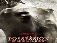 فيلم The Possession of Michael King
