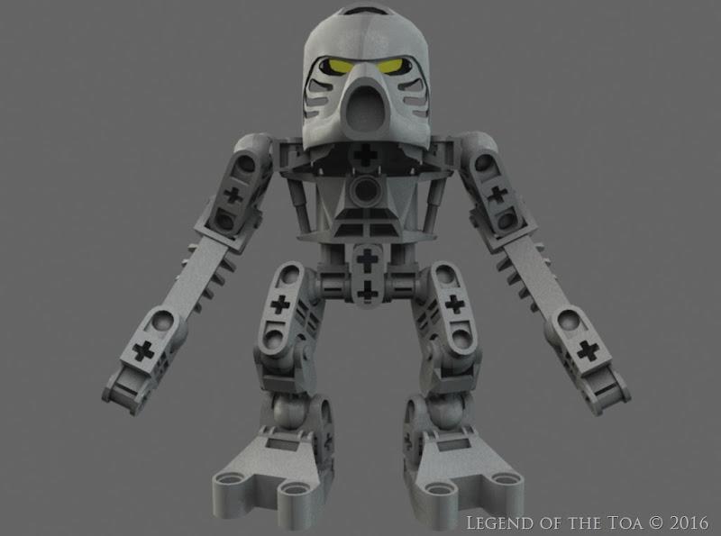 Tohungatoran_2_gray