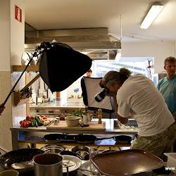 Fotoshooting MountainBike Magazin cooking and biking 27.07.12-6627.jpg