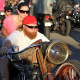 Main Street 3-16-13 - Daytona Bike Week 2013