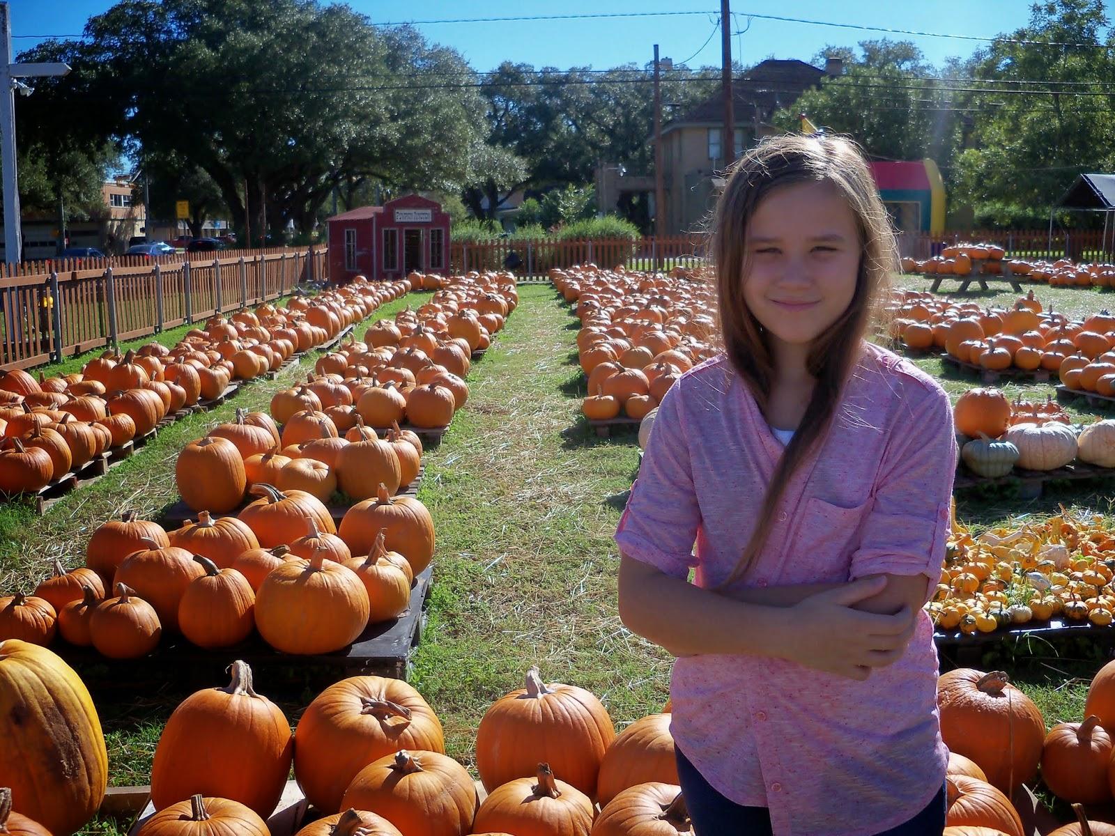 Pumpkin Patch 2014 - 116_4389.JPG