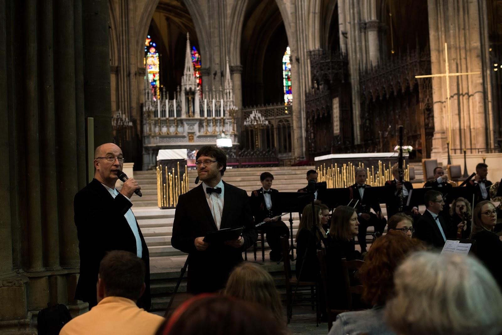 Messe en UTm de Mozart