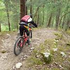 Trailbiken Vinschgau jagdhof.bike (32).JPG