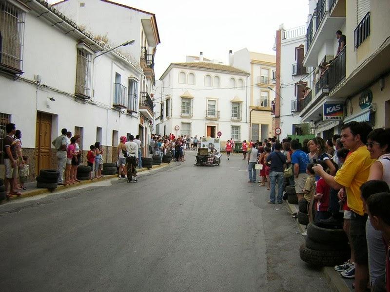 I Bajada de Autos Locos (2004) - AL2004_105.jpg