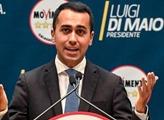 Luigi-Di-Maio-651778