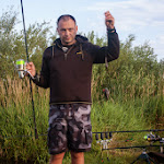 20140706_Fishing_Prylbychi_066.jpg