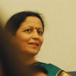 A2MM Diwali 2009 (288).JPG