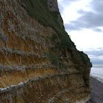 Normandie August 2007