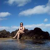 Hawaii Day 6 - 100_7683.JPG