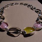 Collier Silber mit Steinen.JPG