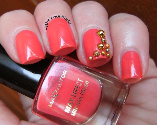 Max factor diva coral light your nails - Diva nails prodotti ...