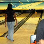 Midsummer Bowling Feasta 2010 183.JPG