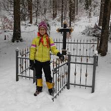MČ zimovanje, Črni dol, 12.-13. februar 2016 - DSCN4992.JPG