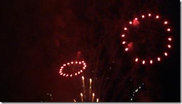 vlcsnap-2016-07-30-13h27m11s115