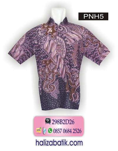 macam motif batik, grosir baju batik, model baju batik modern