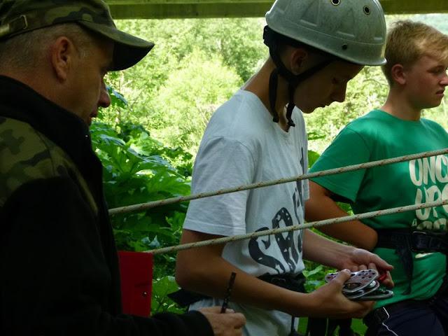 Obóz Ustrzyki 2015 - P1130394_1.JPG