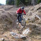 Trail & Technik jagdhof.bike (65).JPG