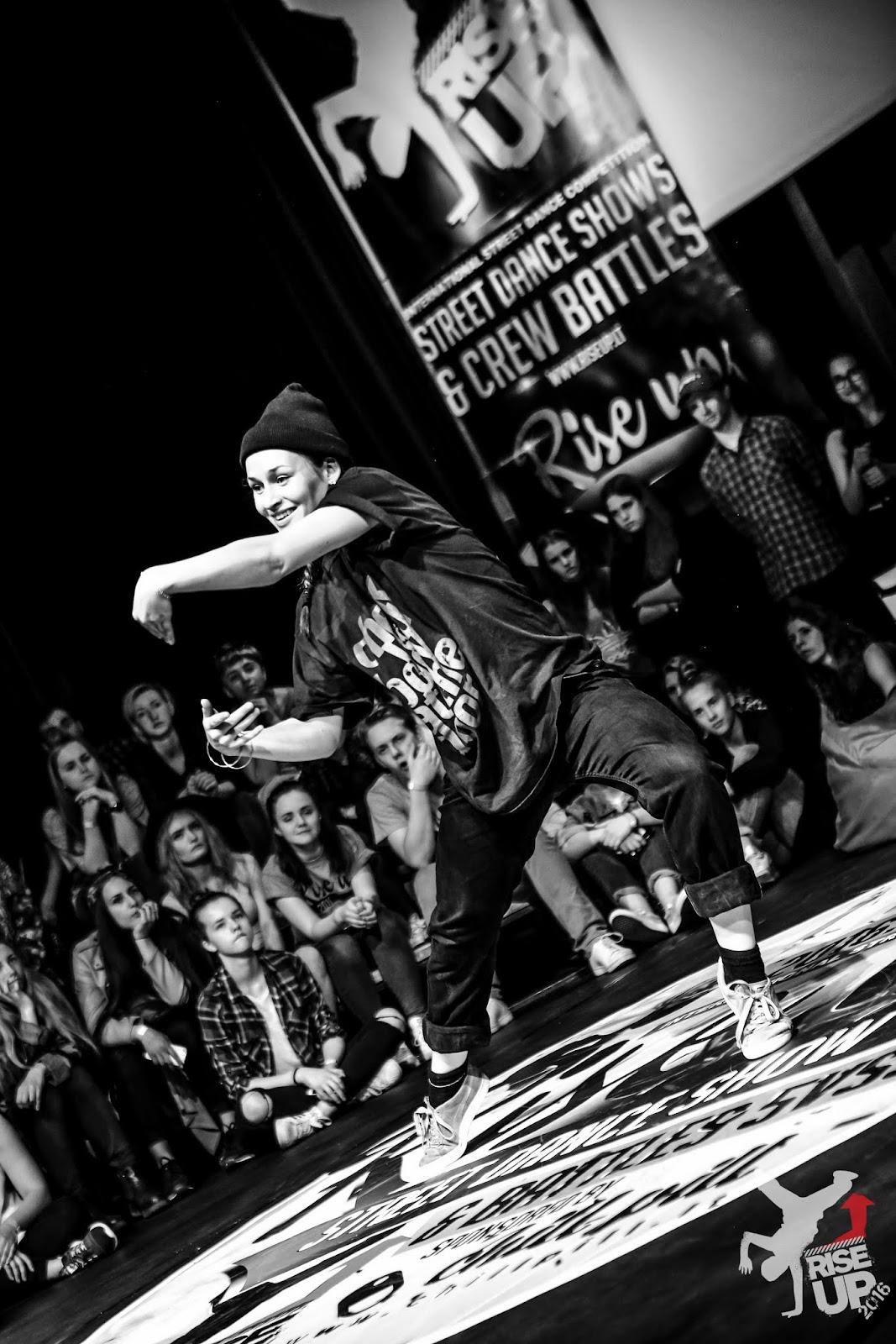 SKILLZ šokėjai dalyvauja RISEUP2016 - x-0700.jpg
