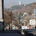 Chile avalia possibilidade de terceira dose de vacina contra covid-19