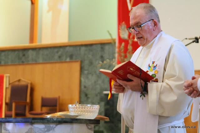 Baptism Emiliano - IMG_8799.JPG