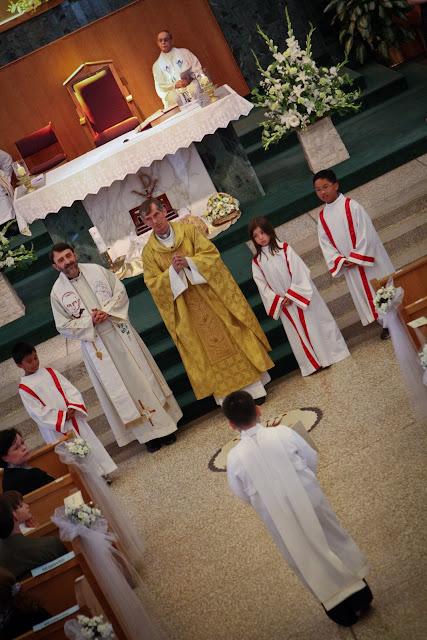 OLOS Children 1st Communion 2009 - IMG_3098.JPG