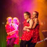 fsd-belledonna-show-2015-451.jpg