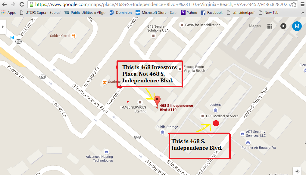 Address Marked Wrong On Map - Google Maps-Hilfe on address art, address search, address letter, address home, address locator, address email, address numbers,