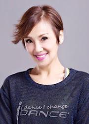 Mary Hon Ma Li China Actor