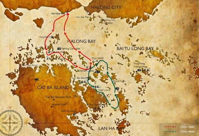 21_halong map