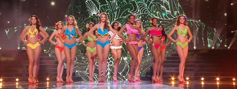 2017 12 finalistes
