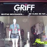 NOVIDADES_NA_GRIFF_BOTIQUE_EM_CLIMA_DE_FAP