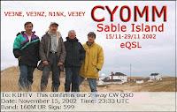 cy0mm-160c.jpg